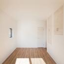 本所の家の写真 寝室3
