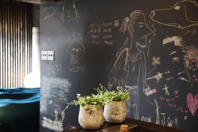 リフォーム・リノベーション会社:エイトデザイン「マンションリノベーション|名古屋市千種区F邸」