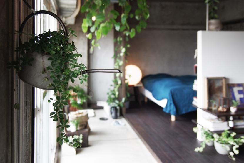 リノベーション・リフォーム会社:エイトデザイン「マンションリノベーション|名古屋市千種区F邸」