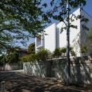 緑と風と光の家の写真 外観 1