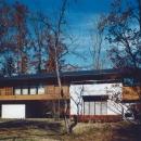 軽井沢の家7