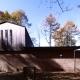 軽井沢の家11