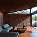 軽井沢の家12