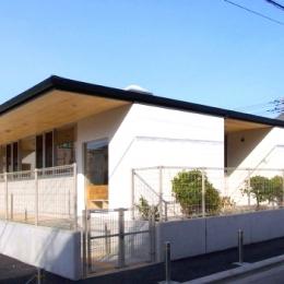 植竹第二放課後児童クラブ (uetake01)