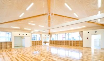 植竹第二放課後児童クラブ (uetake02)