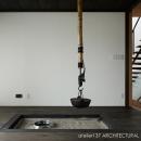 027甲府 I さんの家の写真 和室