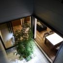 niwa Terrace