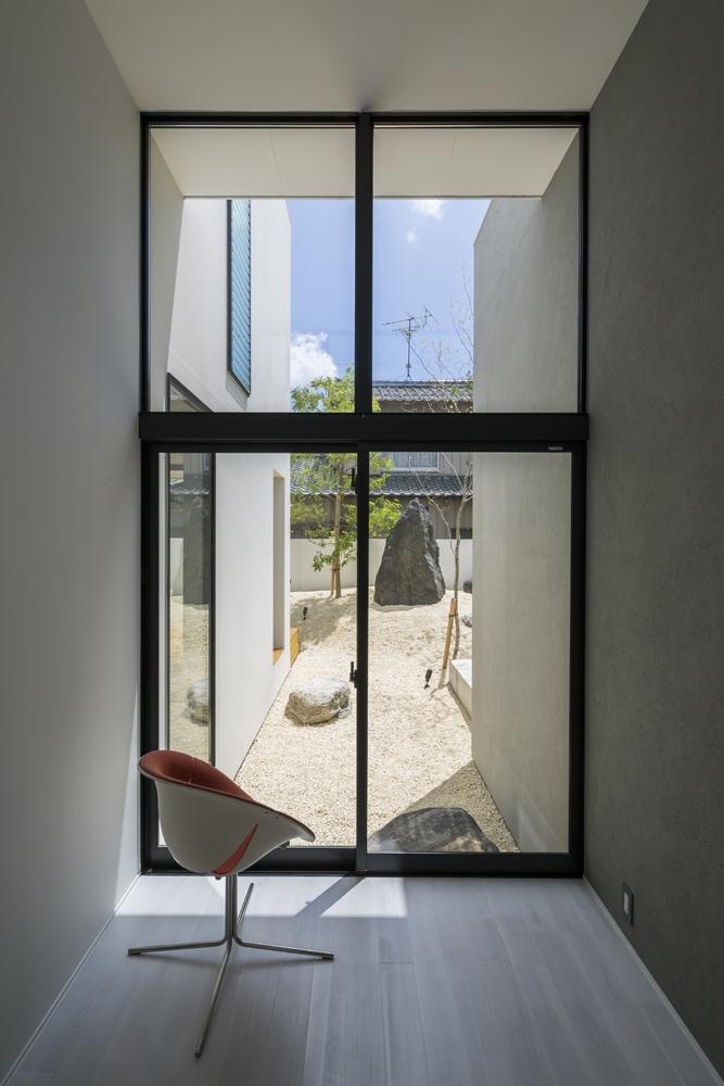 SUNOMATAの写真 サンルーム