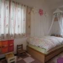 増築子供室