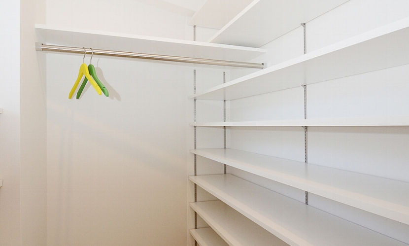 リノベーション・リフォーム会社:リノまま「メンテナンスしやすい家」