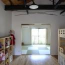 62.石川町の部屋