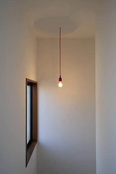 62.石川町の部屋 (照明)