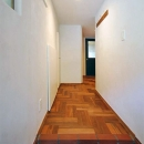 72.松原の部屋