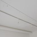 H邸・脱マンションに挑戦の写真 天井