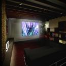 坂本 貴克の住宅事例「平野区のリノベーション」
