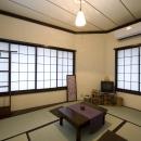 I邸・昭和レトロ喫茶風の写真 2F和室