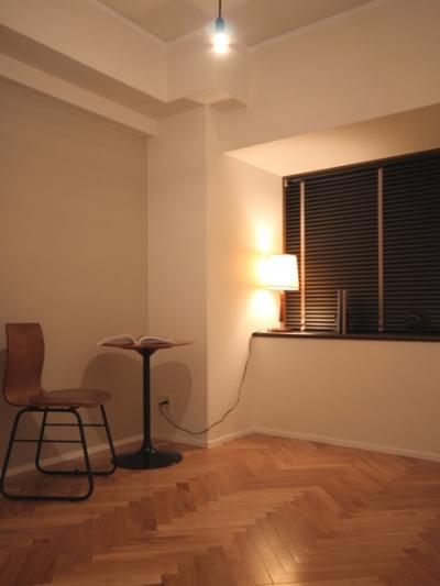 部屋1 (CORE~もっと自由に暮らそう~)