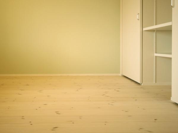 CORE~もっと自由に暮らそう~の部屋 部屋2(床)