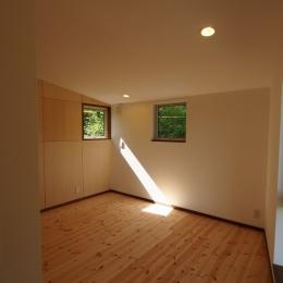 軽井沢 食癒の家