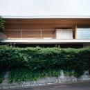 緑山の家の写真 外観