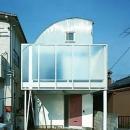 K house-1