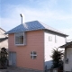 K house-2 Small Pink