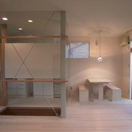 O house-1