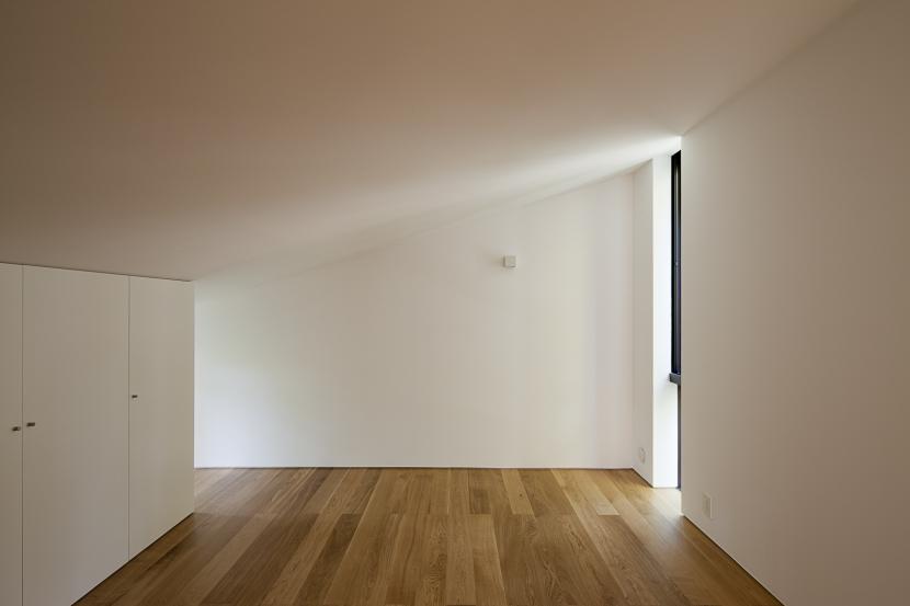 段のいえの部屋 その他6