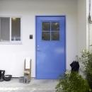 栃木県宇都宮市の「中古戸建住宅購入+リフォーム」H-house