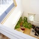 吉田武志の住宅事例「栃木県下野市の新築注文住宅 YM-house」