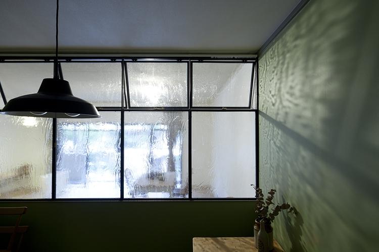 リフォーム・リノベーション会社:DEN PLUS EGG「兵庫県O邸」