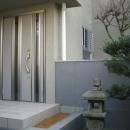 澁江 和宏の住宅事例「第二の人生を歩み始めた家」