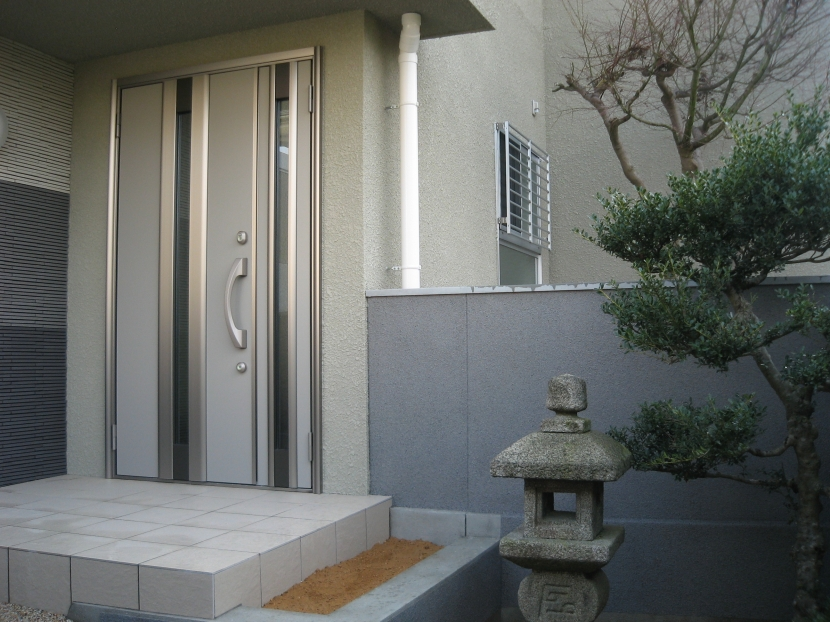 建築家:澁江 和宏「第二の人生を歩み始めた家」