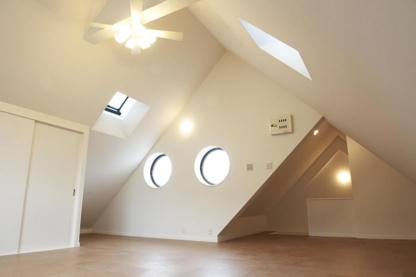 リノベーション・リフォーム会社:スタイル工房「N邸・こだわりのシンプルナチュラル空間」