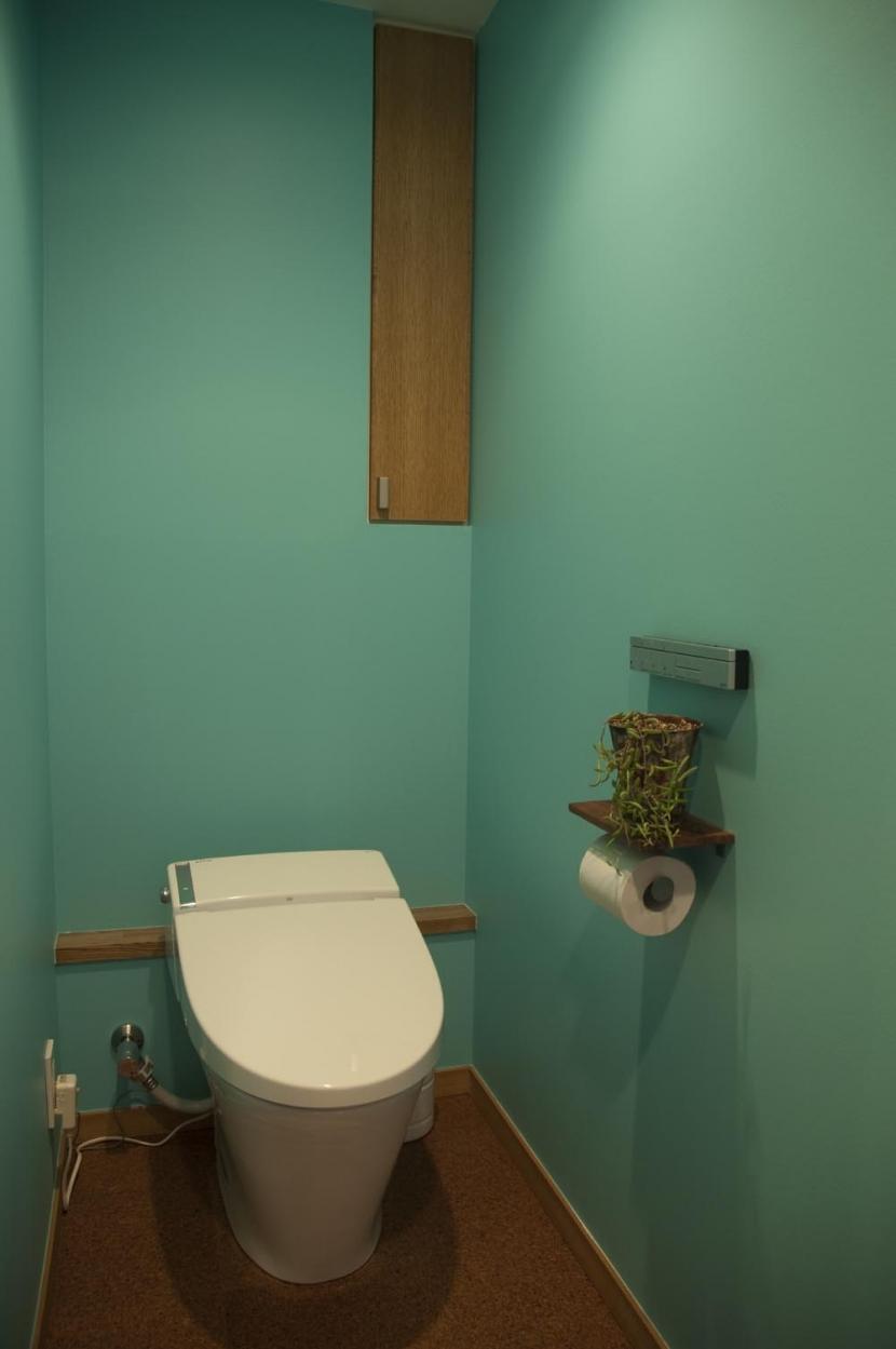 スタイル工房「S邸・こだわりをたっぷり詰め込んだ、無垢材の温もり溢れる空間」