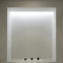 村田 純の住宅事例「Room 402 - マンションリノベーション」