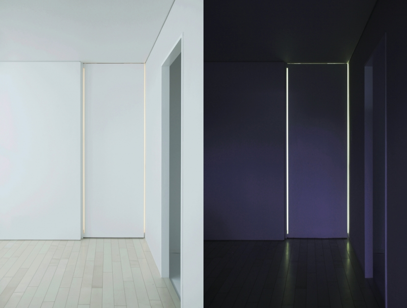 Room 402 - マンションリノベーションの部屋 CSM - 通路