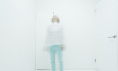 Room 402 - マンションリノベーション (CSM - 個室)
