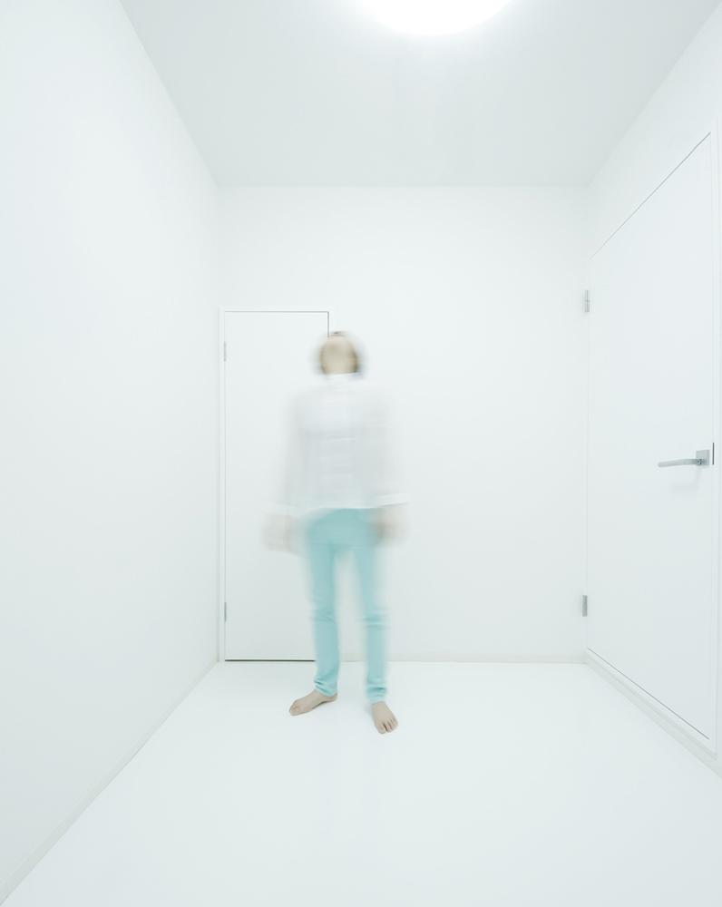 Room 402 - マンションリノベーションの部屋 CSM - 個室