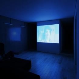 Room 402 - マンションリノベーション