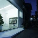 K House / 清州の住宅 木造築37年のリノベーションの写真 清州の家 - 外観2