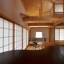 水野 友洋の住宅事例「ピアノのある家」