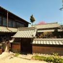 水野 友洋の住宅事例「建築士の家」