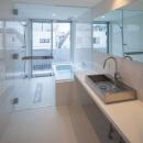 M-HOUSEの写真 バスルーム