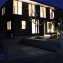 金沢文庫の家の写真 外観