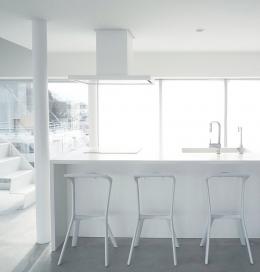 House K (キッチン)