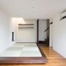 宮崎台の家