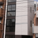 代田橋プロジェクト