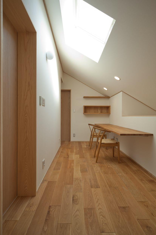 SDILの部屋 フリースペース