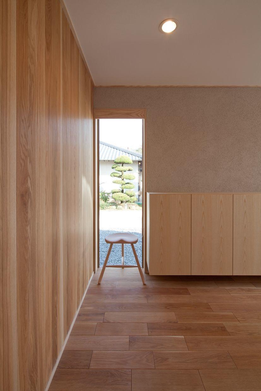 建築家:山下和希「SDIL」